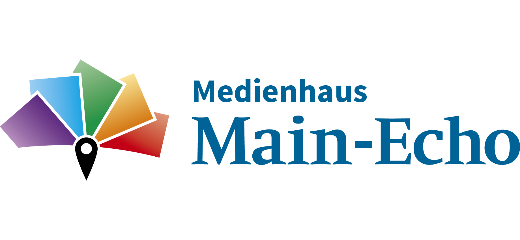 Medienhaus Main Echo large